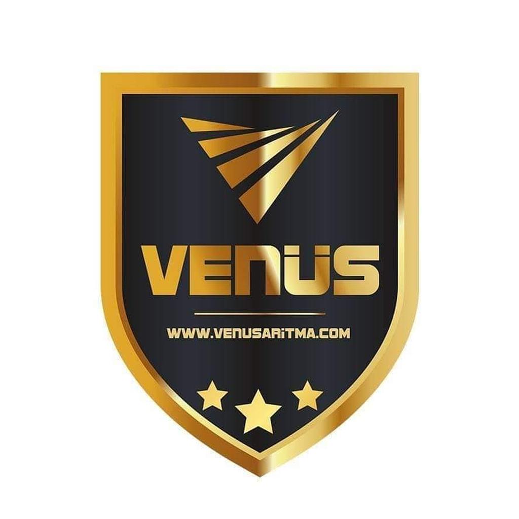 İyiki Venüs