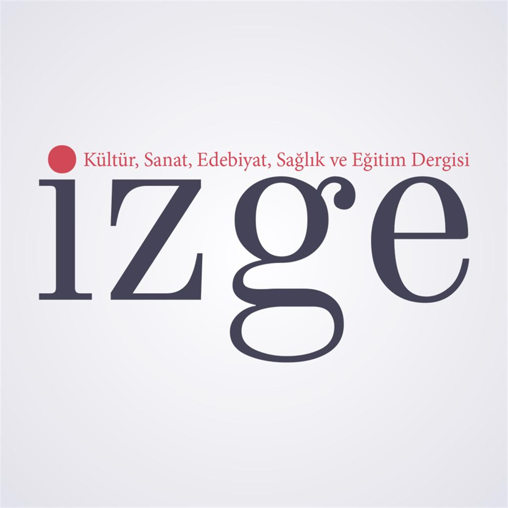 İzge Dergi