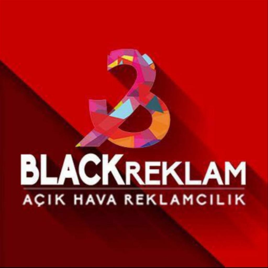 Black Reklam