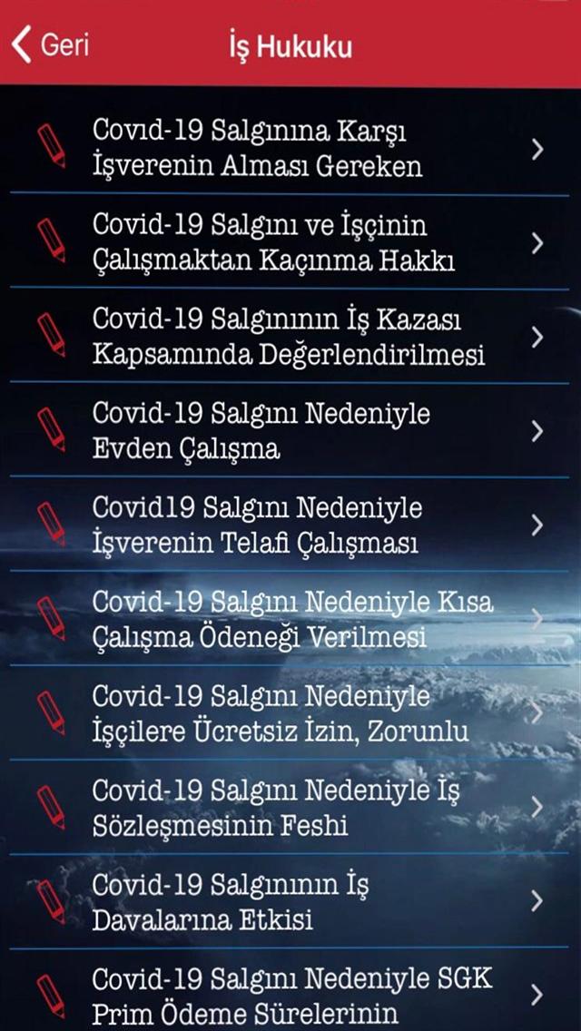 Akgul   Celen Law