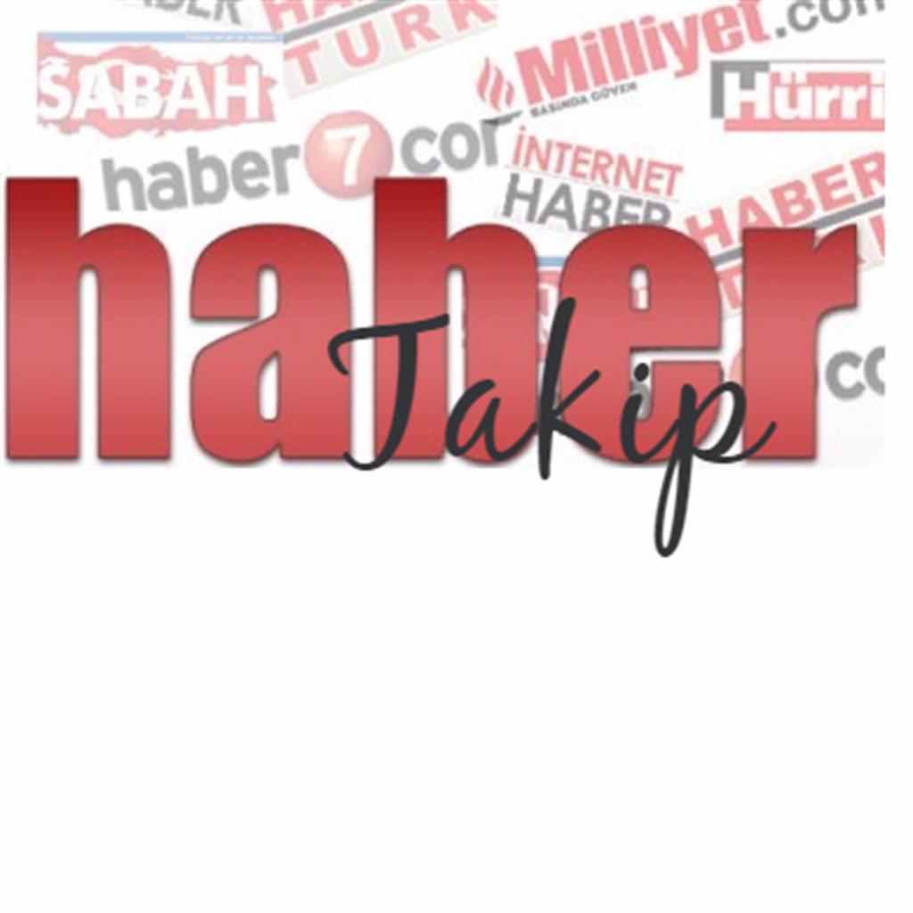 Haber Takip