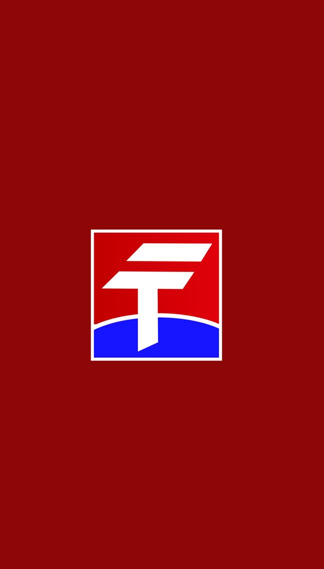 FreeTerran