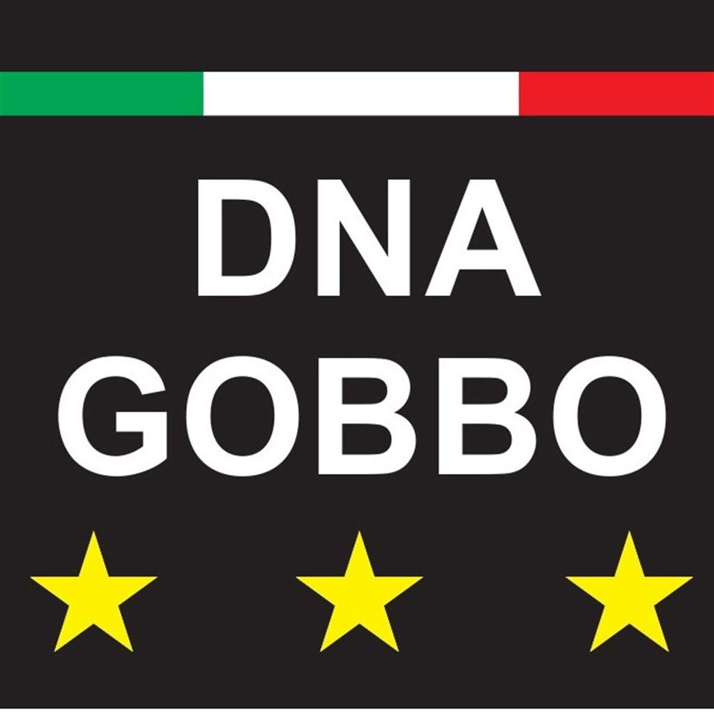 DNA GOBBO
