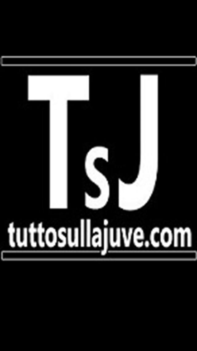 Tuttosullajuve.com