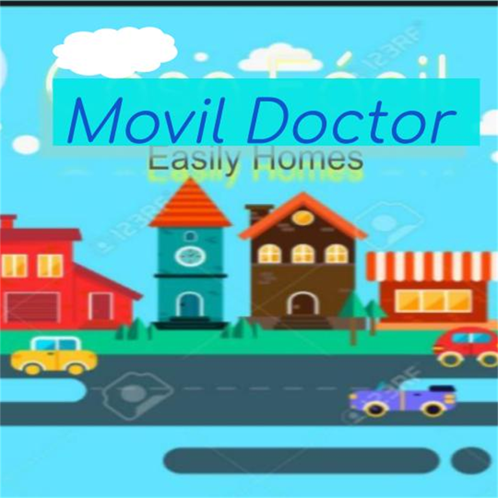 Movil Doctor