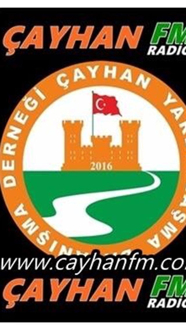 CayhanFM