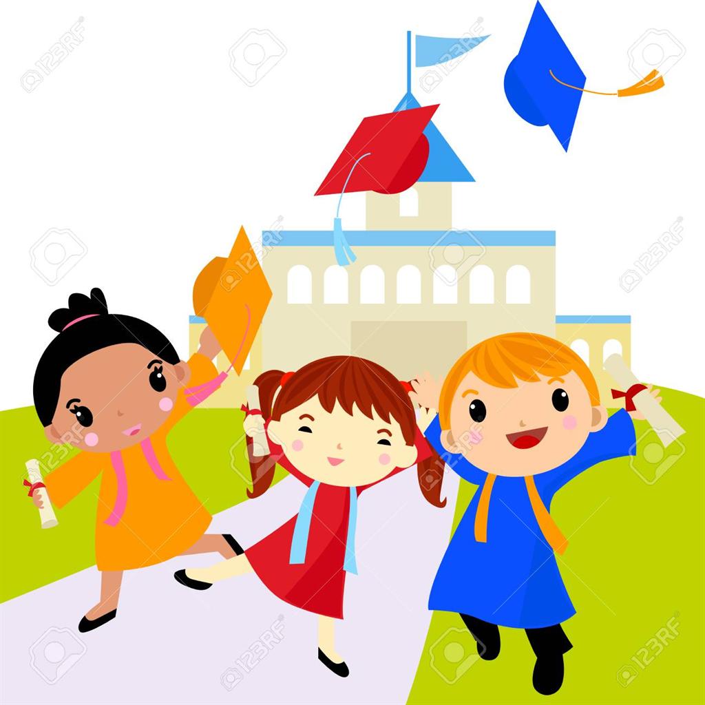 FREE EDUCATION