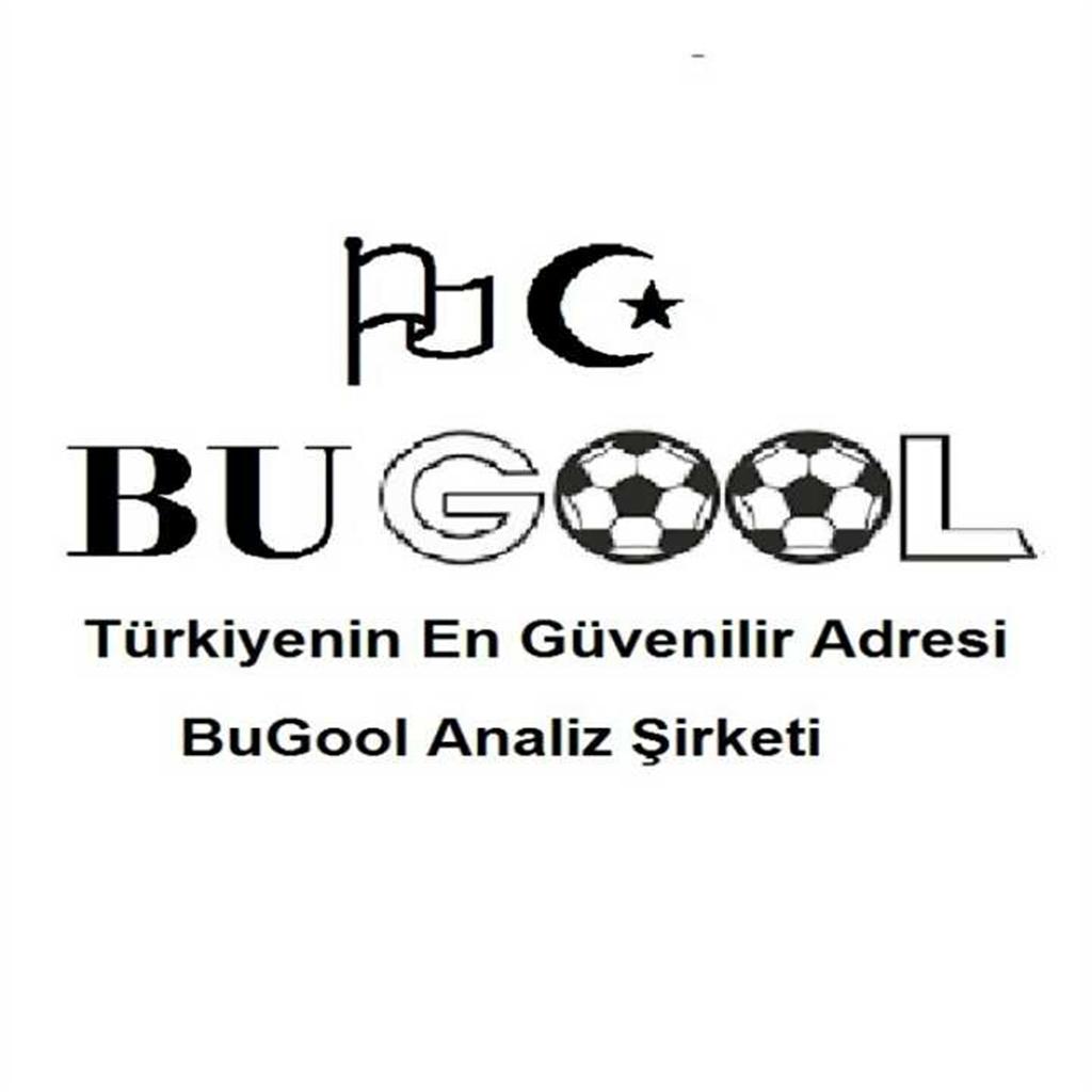 BuGool