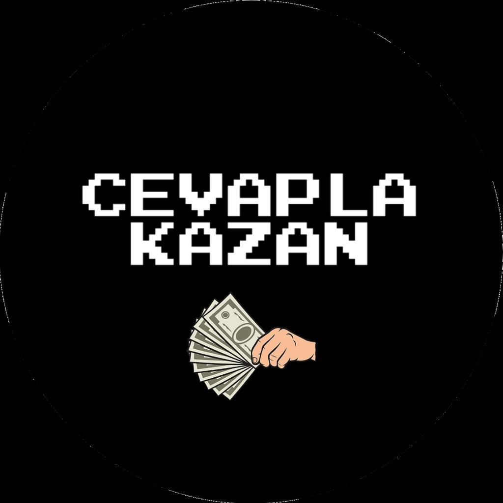Cevapla Kazan