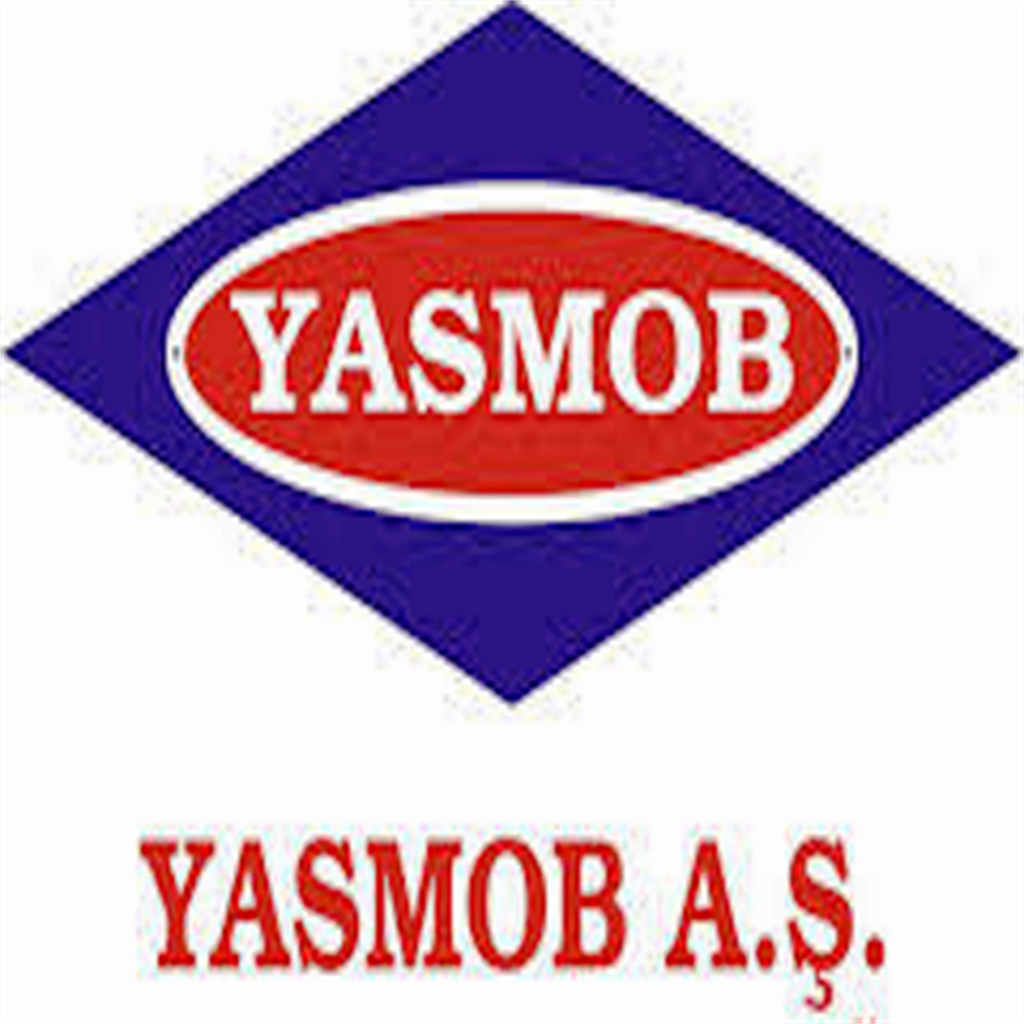 YASMOB