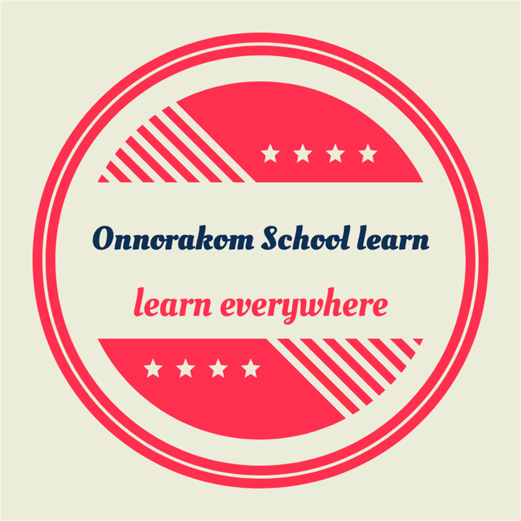 Onnorakom School (TC)