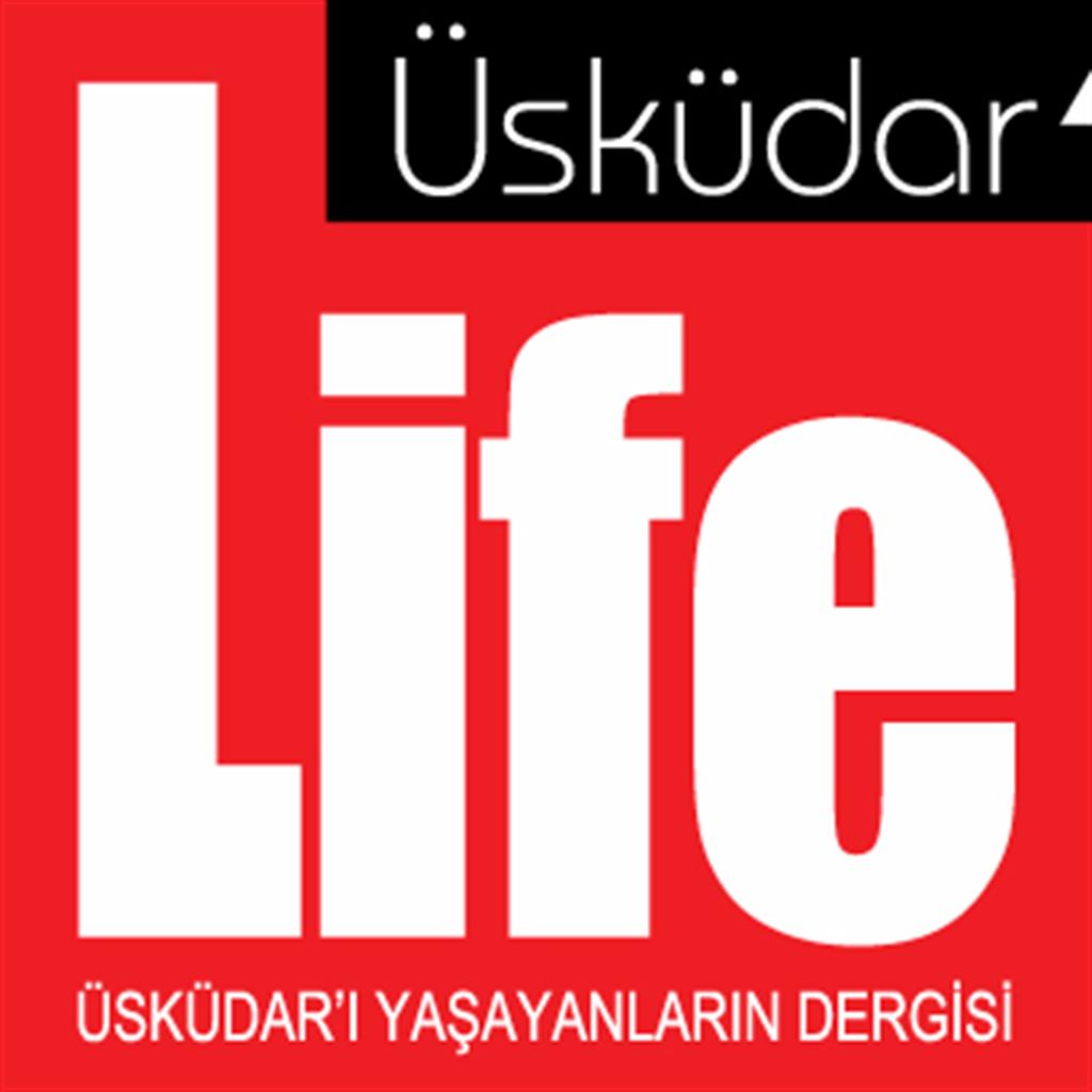 Üsküdar Life