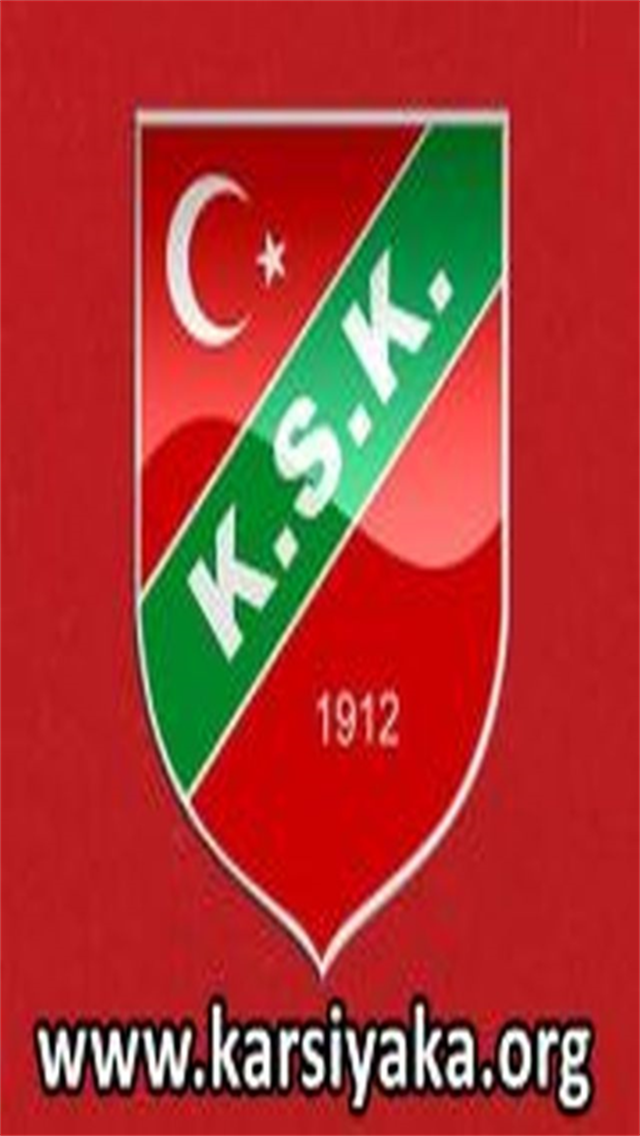 karsiyakaorg