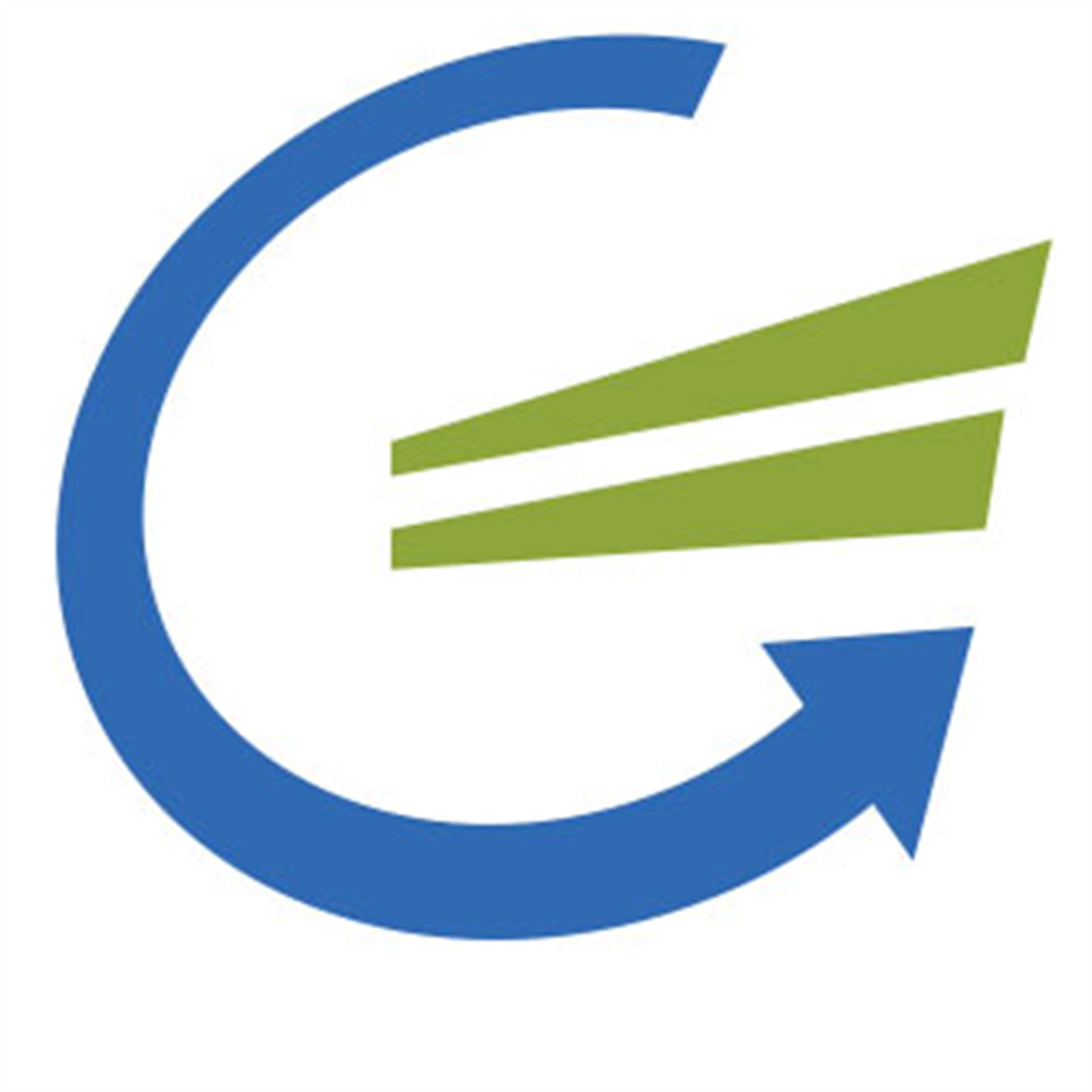 EUROMET LLC