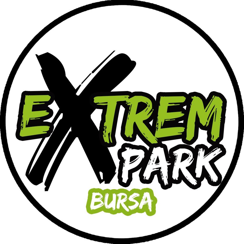 Extrempark