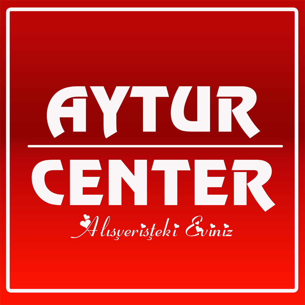 AYTURCENTER