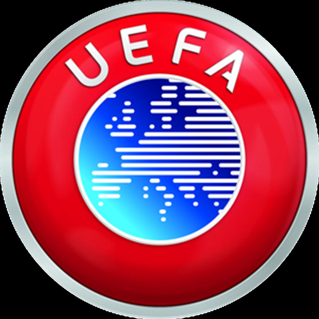 UEFA Draw Simulator