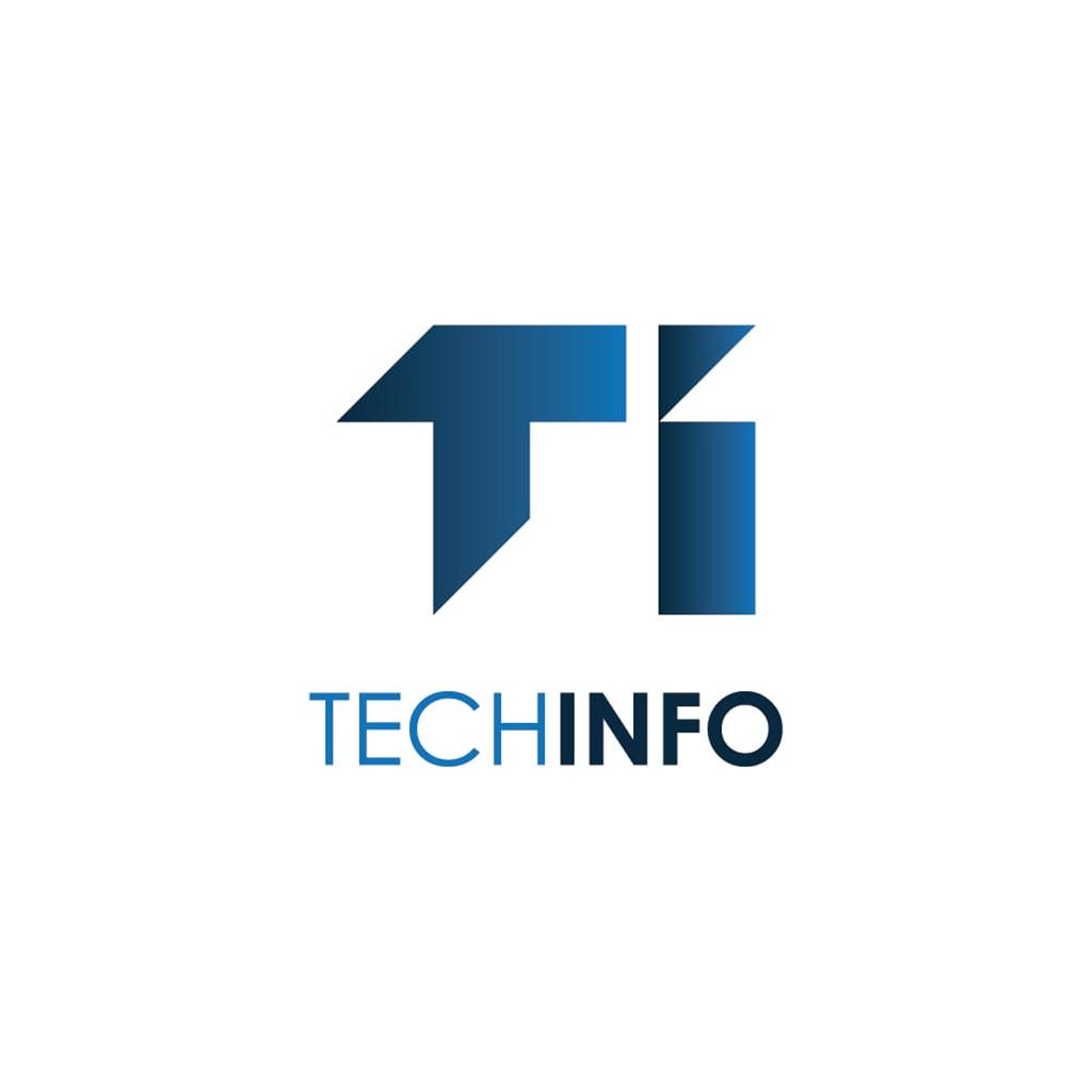TechInfo