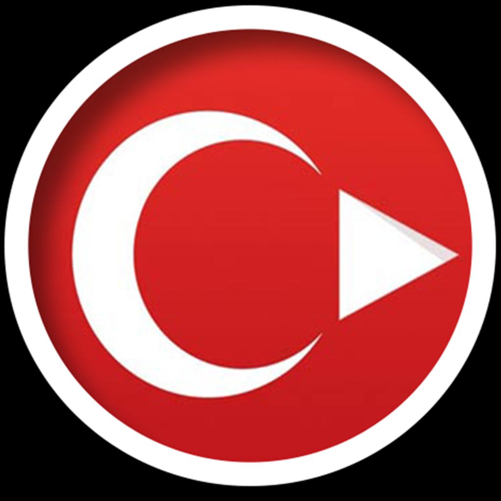 Türk Youtuberlar