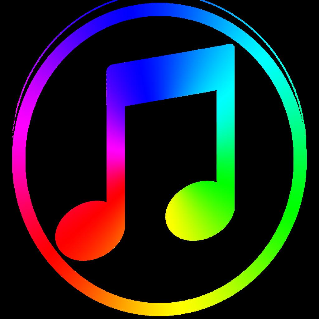 Yeni Müzikler