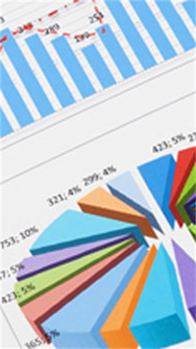 İstatistik Analiz Merkezi