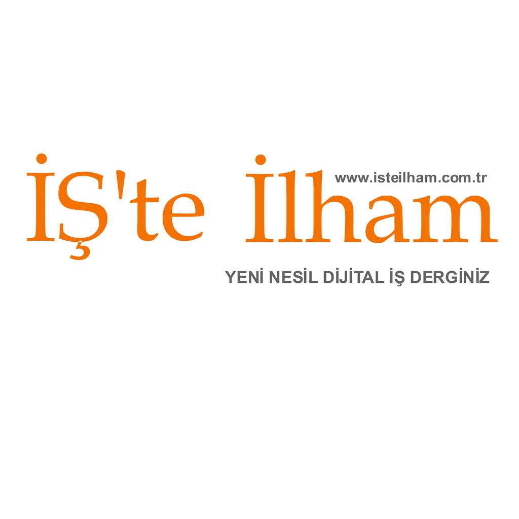 ISTE ILHAM