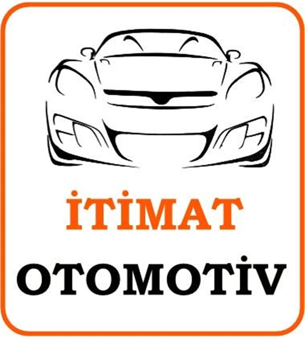 İtimat Otomotiv