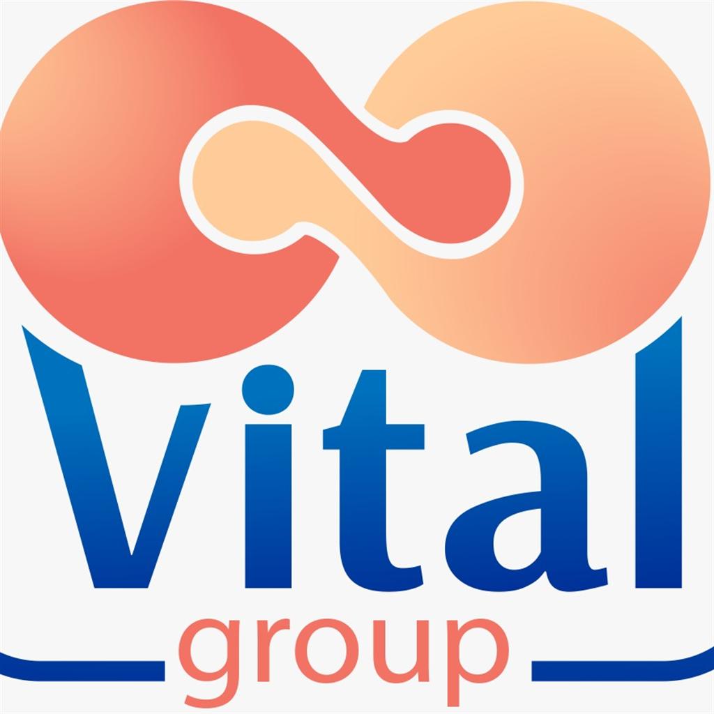Vital Group