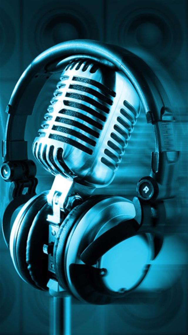Mavi Radyo Tanıtım