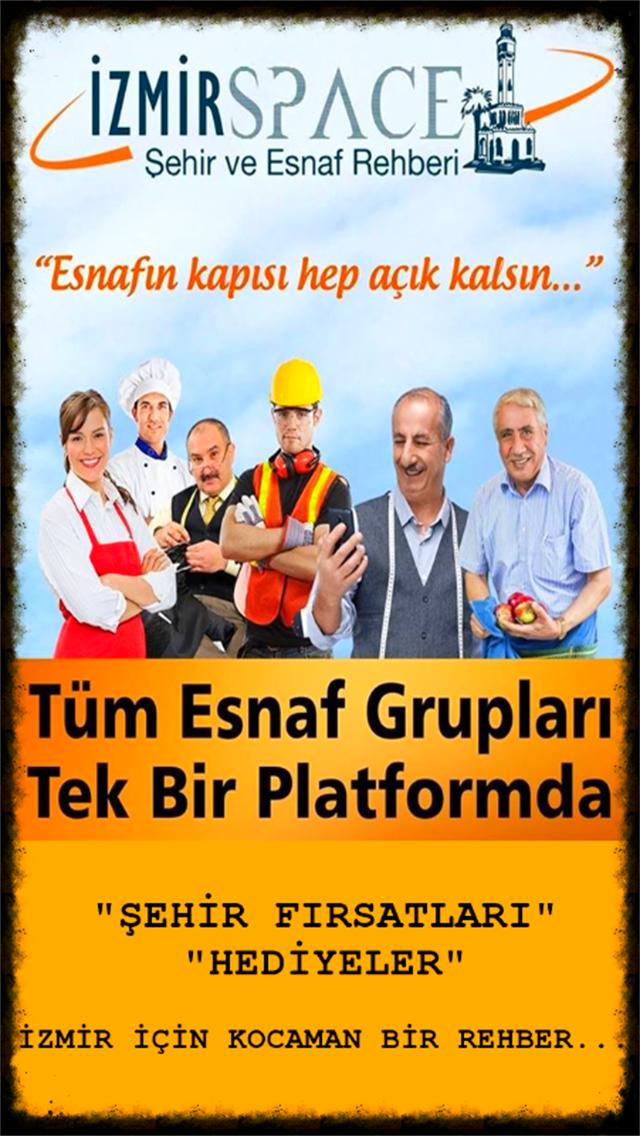 İzmir Space