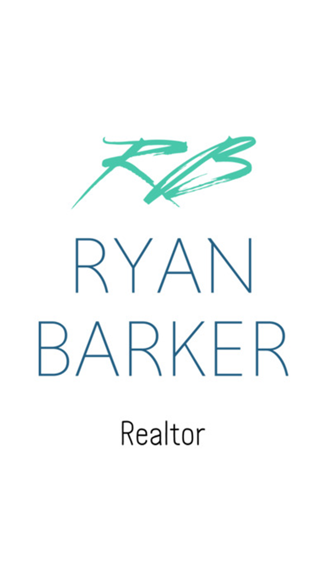 Real Estate with Ryan