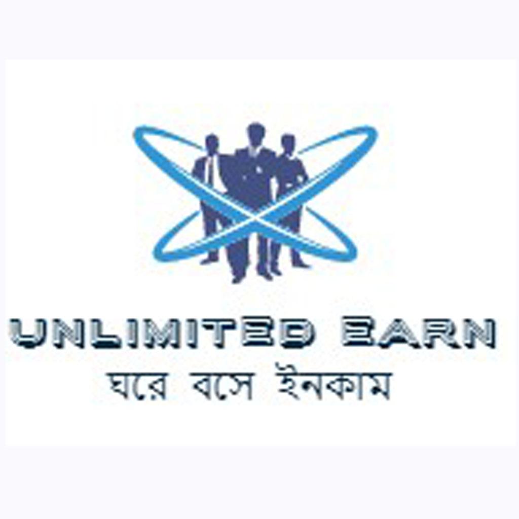 Unlimited Earn