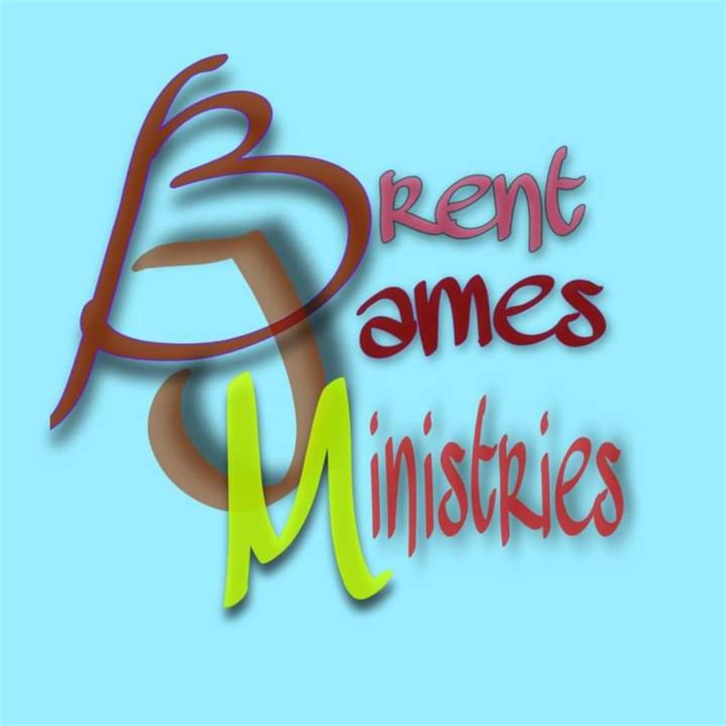 Brent James Ministries
