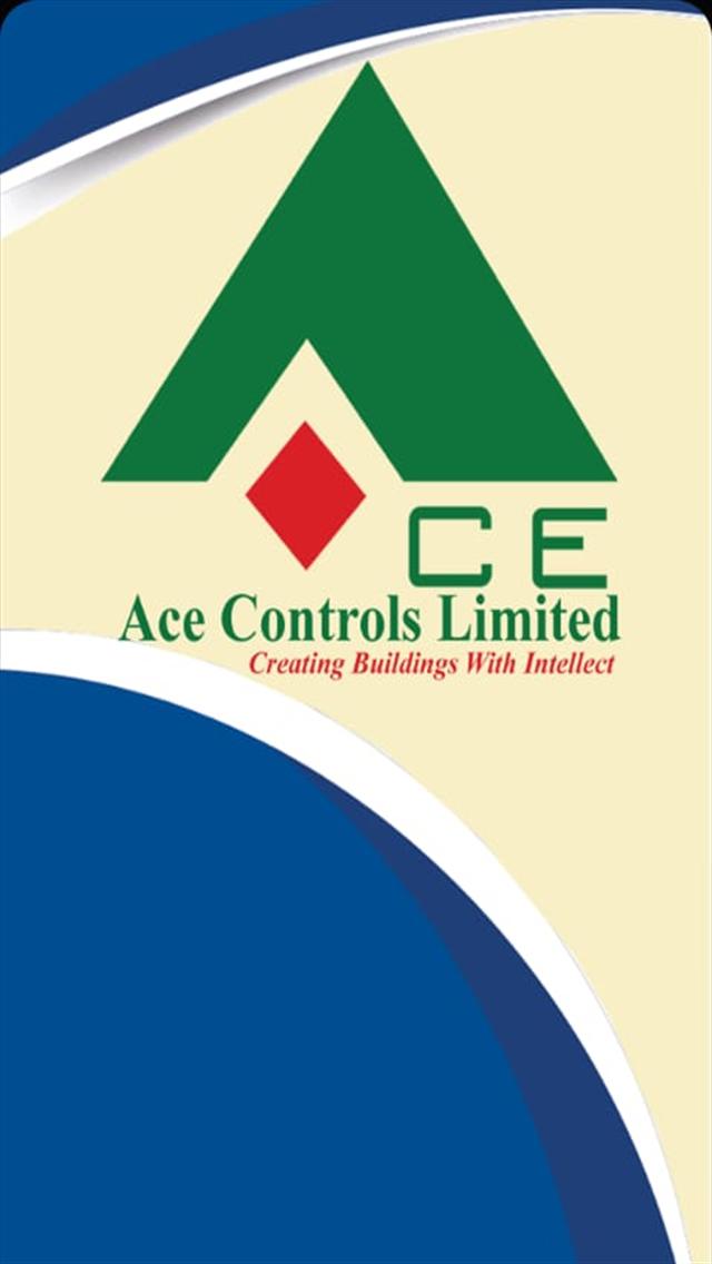 Ace Controls