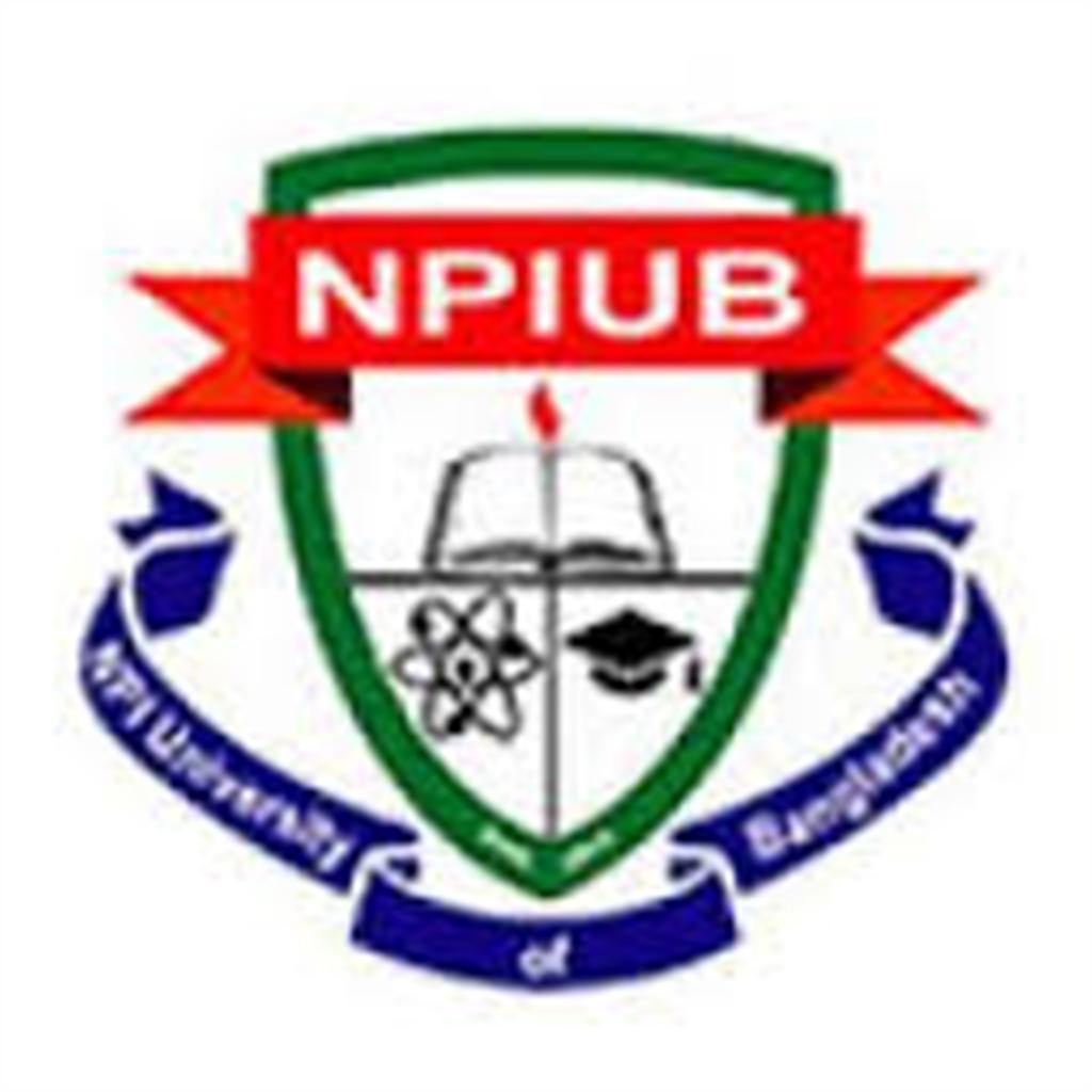 NPIUB