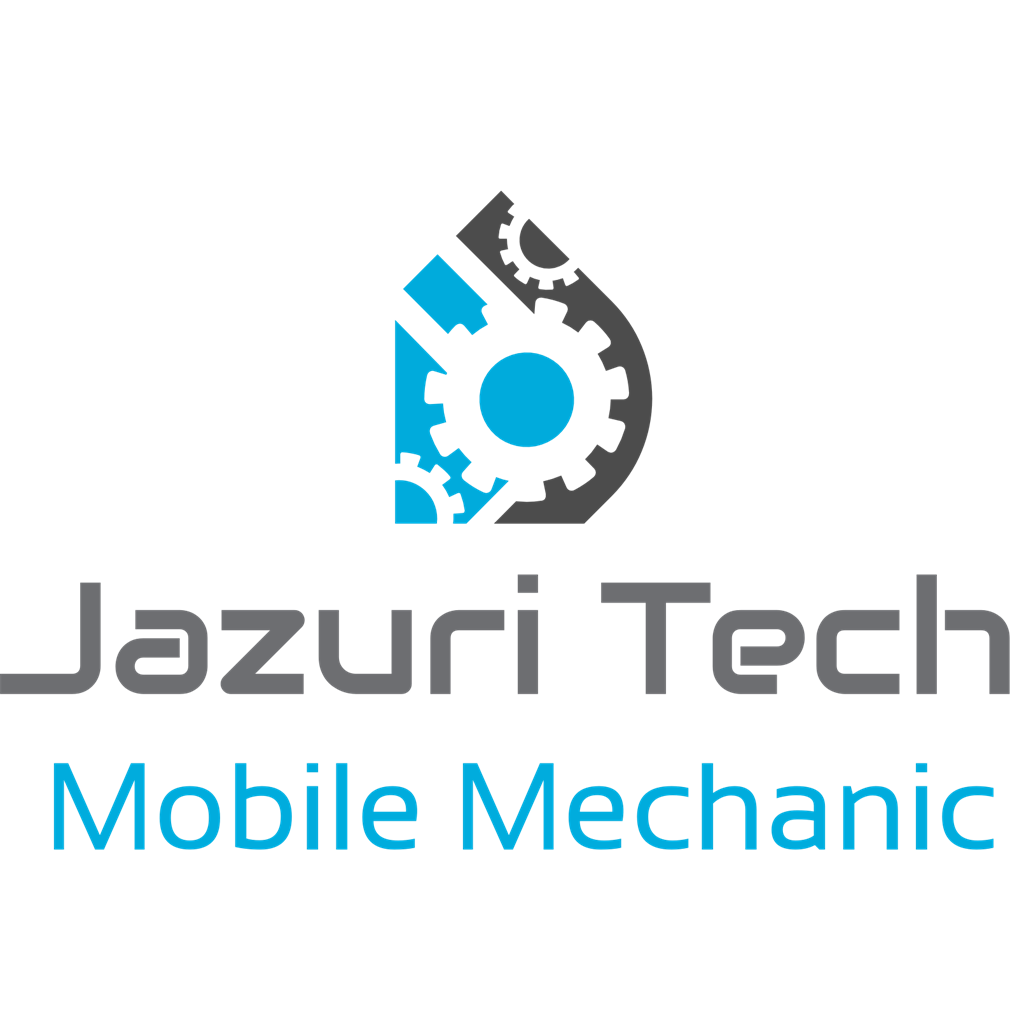 Jazuri Tech Mobile Mechanic