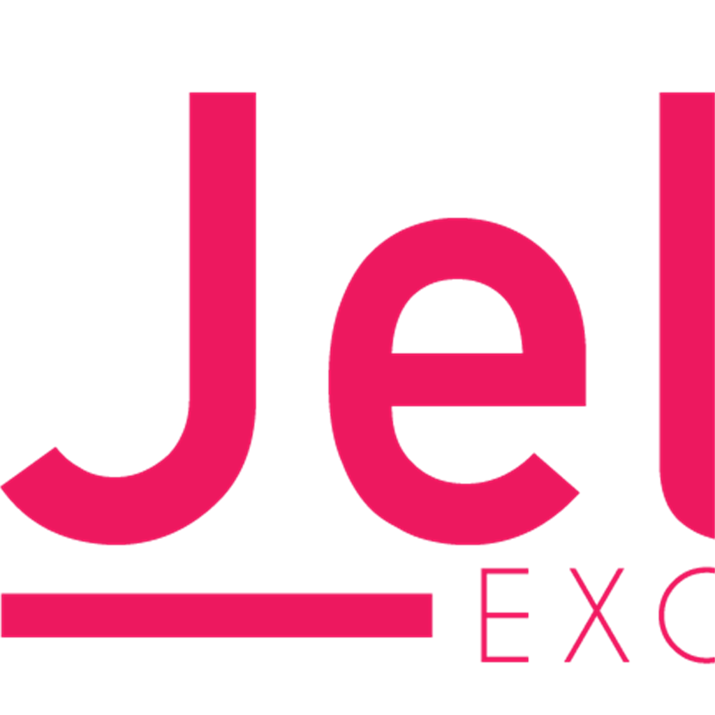 Jellian Cosmetic