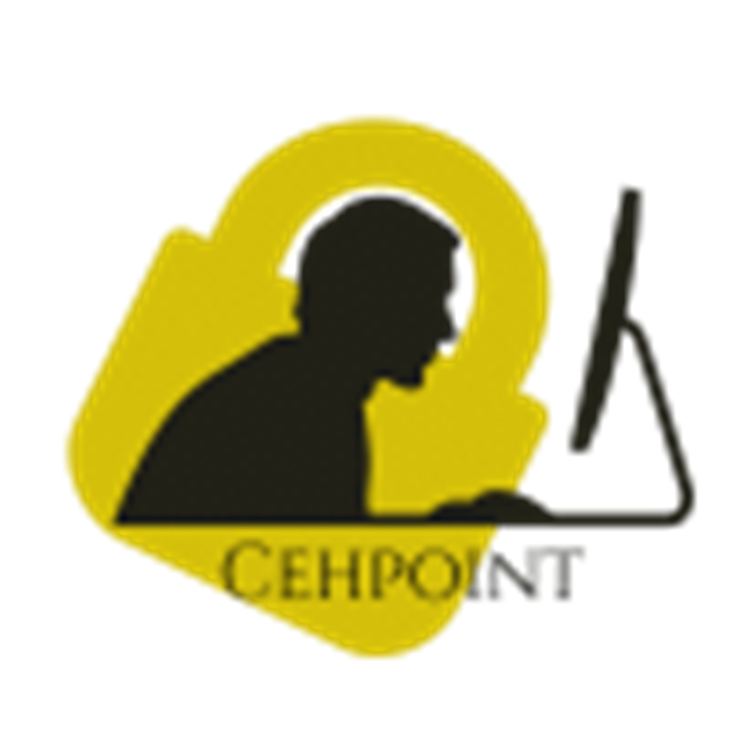 Cehpoint E-Learning