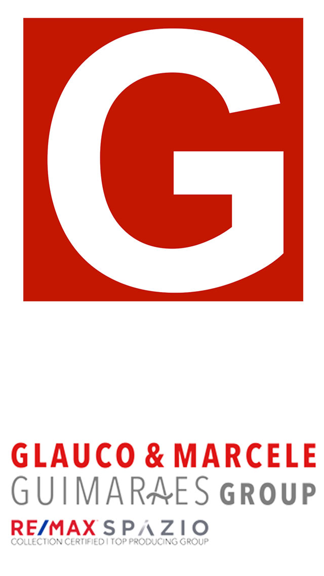 Glauco e Marcele