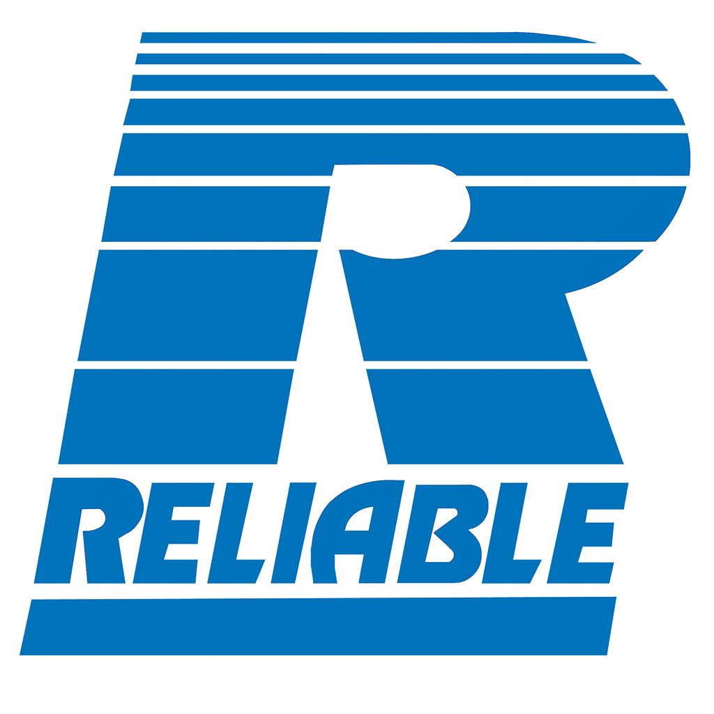 Reliable Crew
