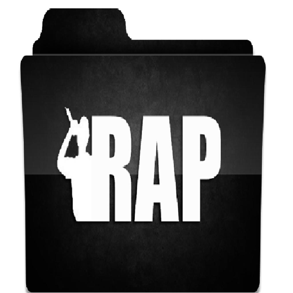 Türkçe Rap Best