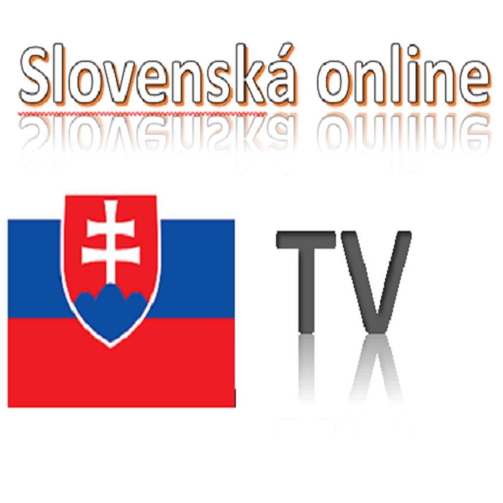 Slovenska online TV