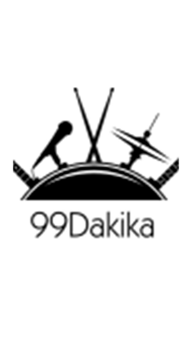 99 Dakika