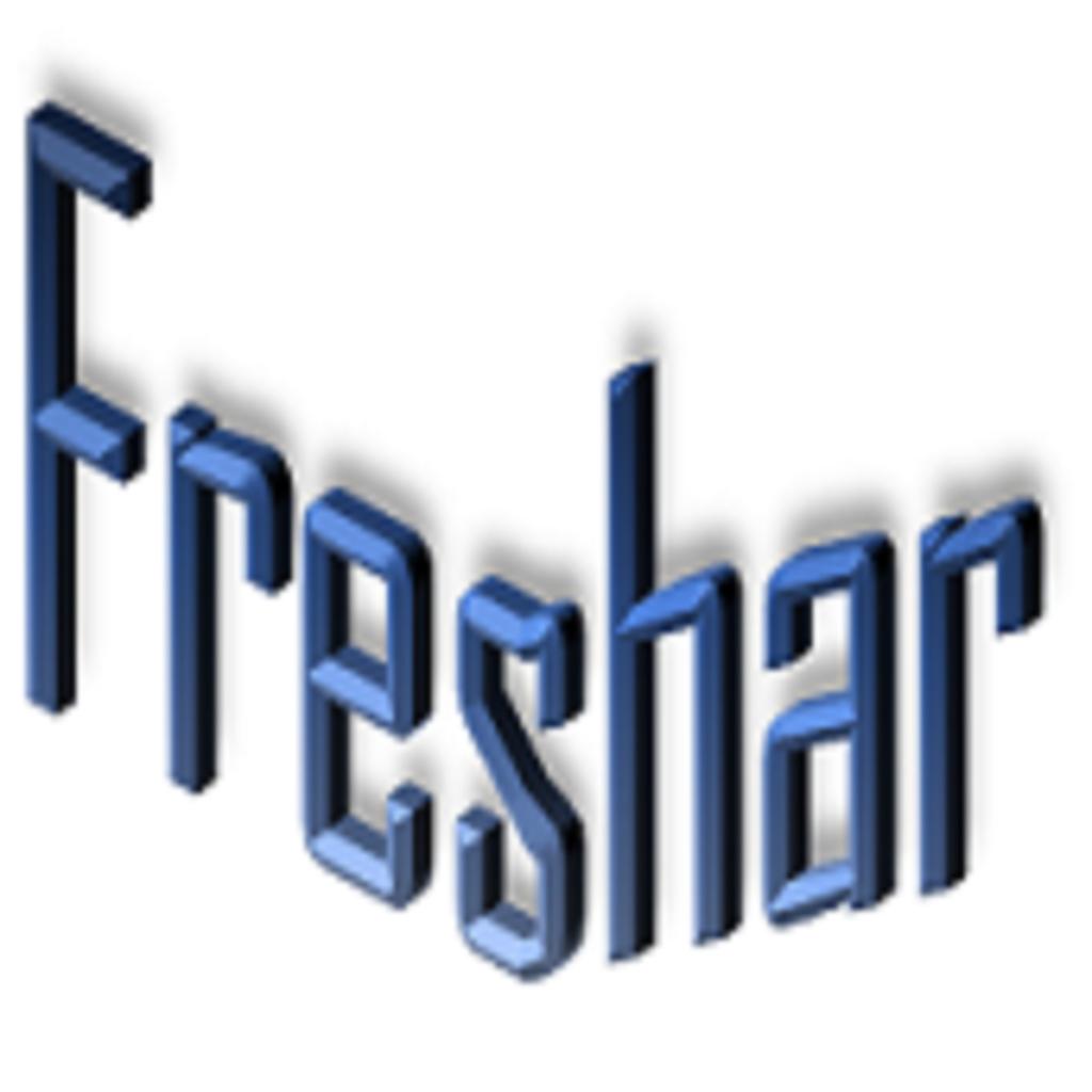 Freshar