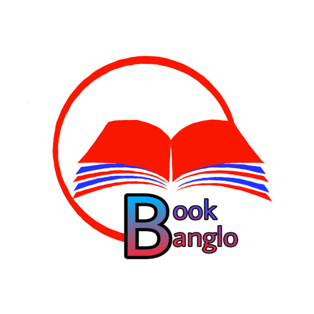 Book Banglo