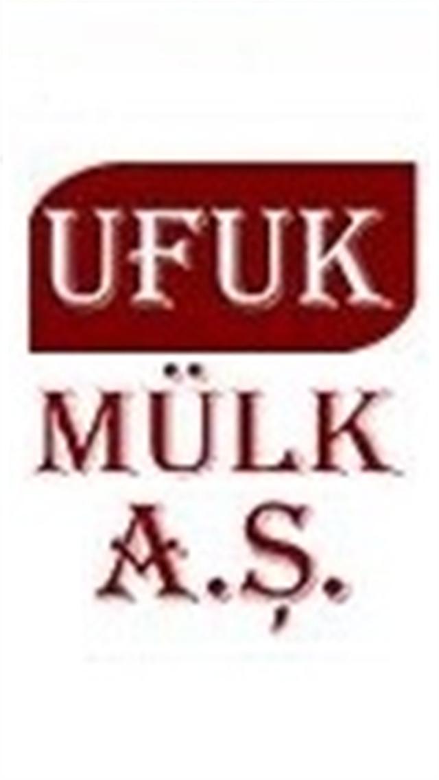 UFUK MÜLK A.Ş