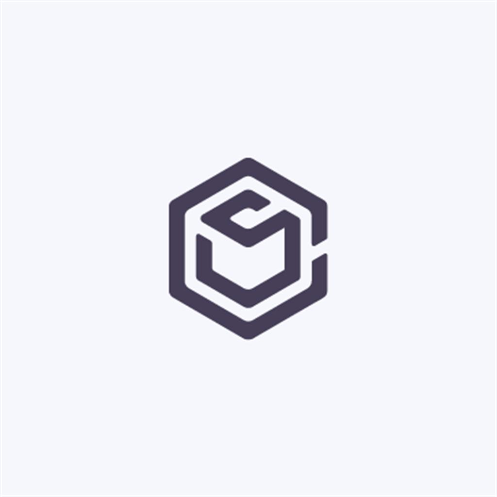 11'lerin Yks Platformu [Beta1]