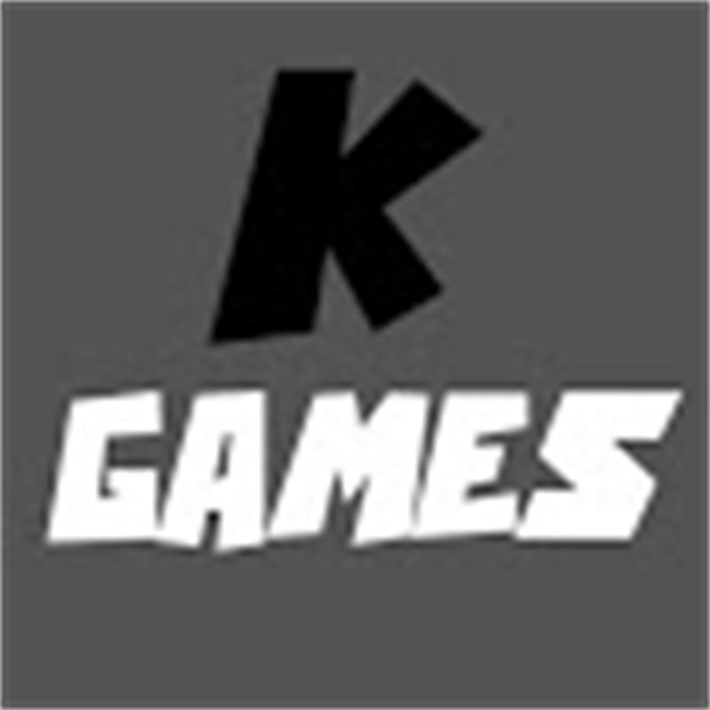 KGames