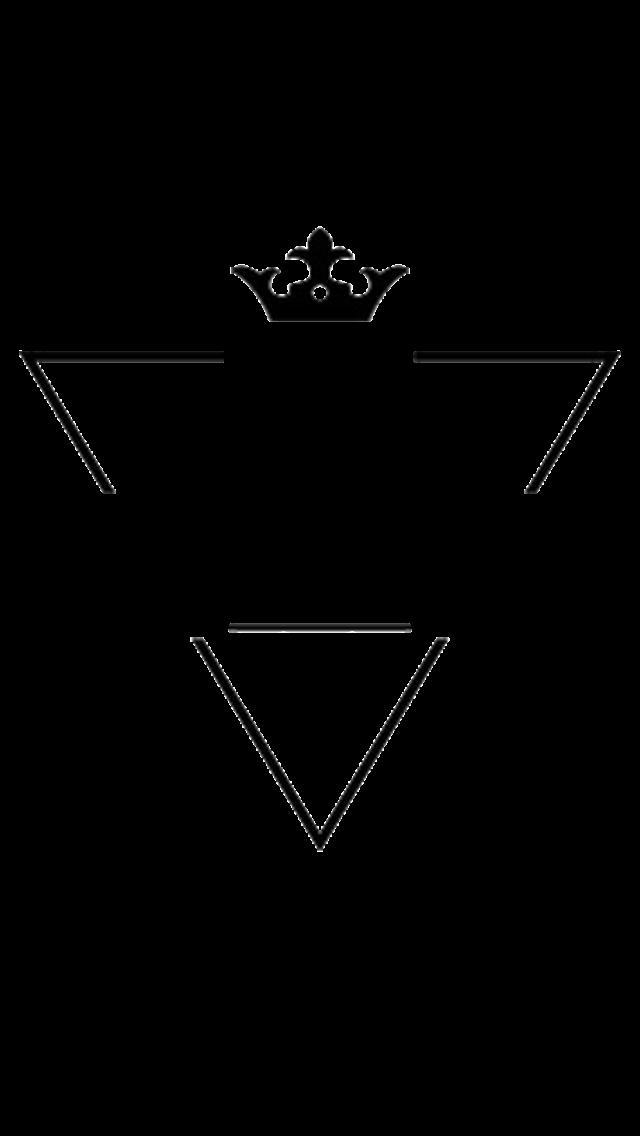 Likoiser Likit