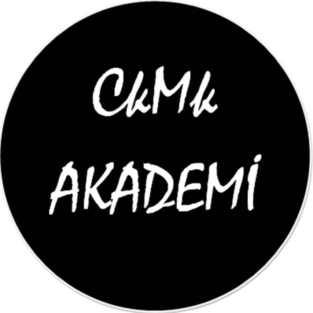 CkMk Akademi